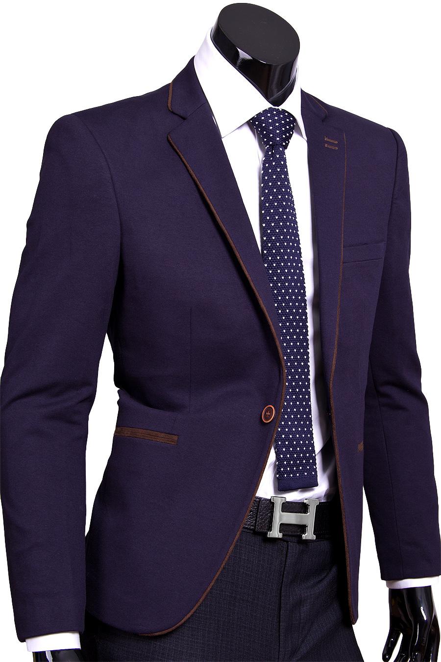 Мужские рубашки с галстуком фото