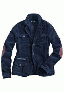 Пиджаки мужские с заплатками фото