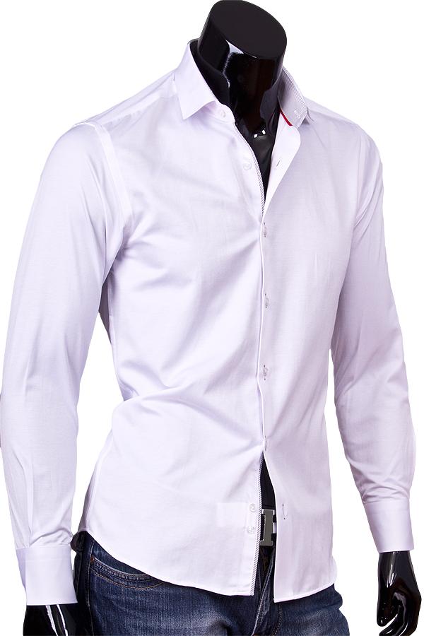 Мужские рубашки Ostin