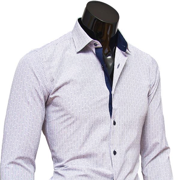 Рубашки для офиса мужские фото