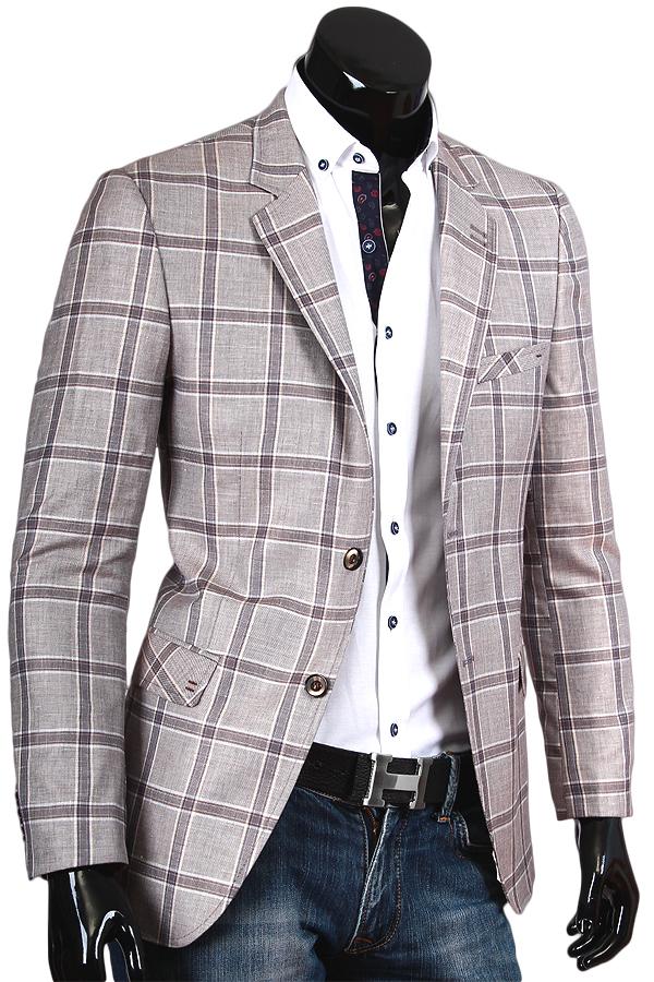Дорогие мужские пиджаки фото