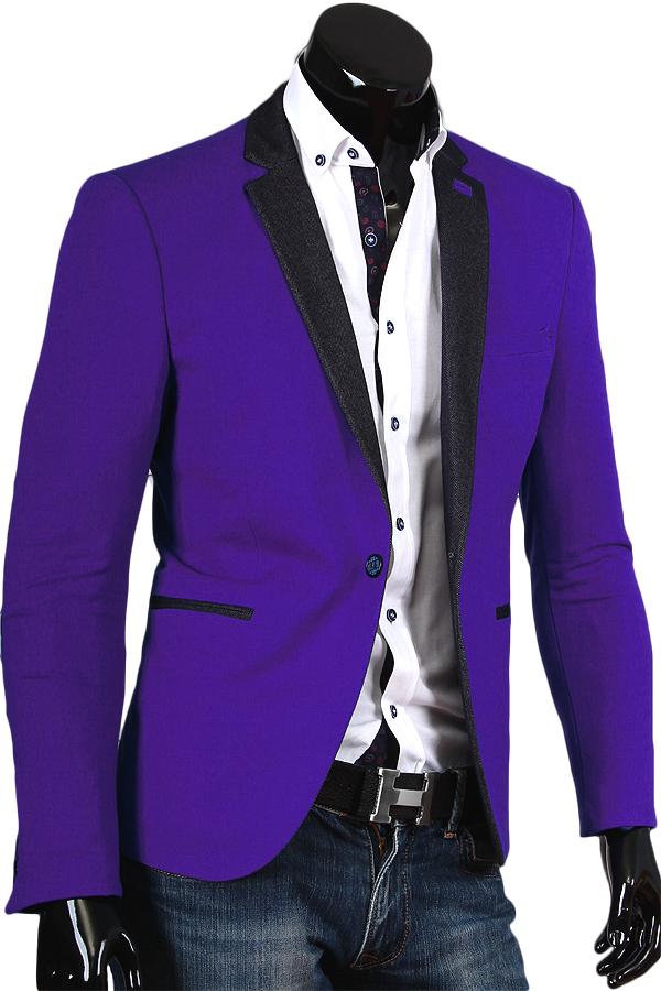 Магазин недорогих мужских пиджаков фото
