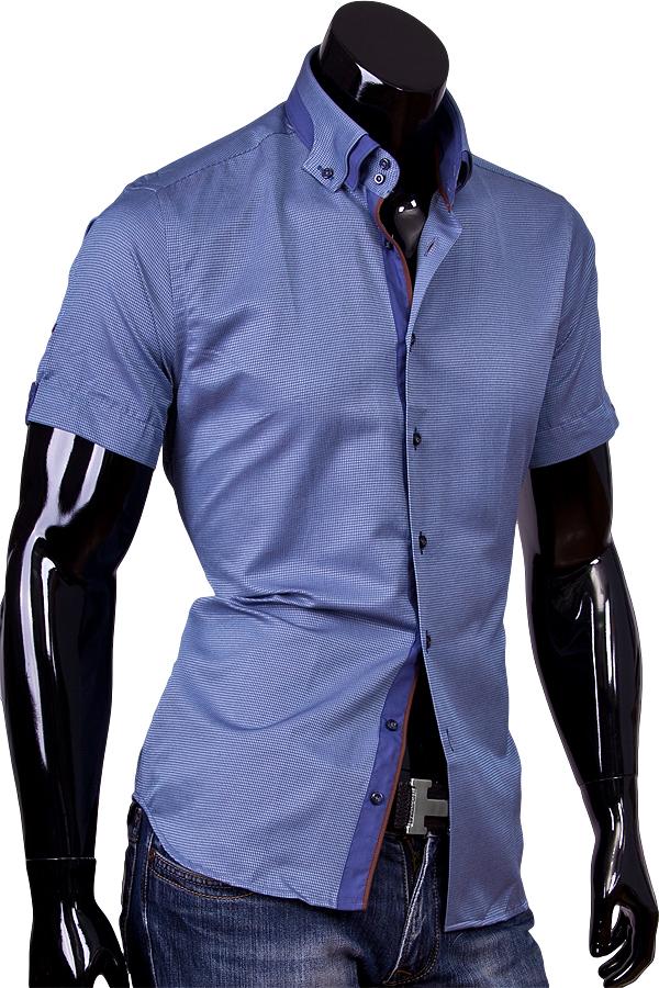 Мужские рубашки Outventure