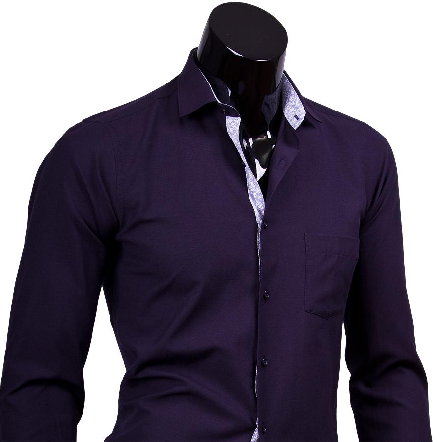 Мужские рубашки в Туле
