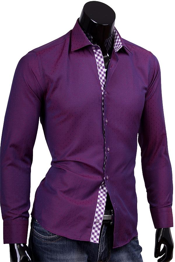 Мужские рубашки наложенным платежом