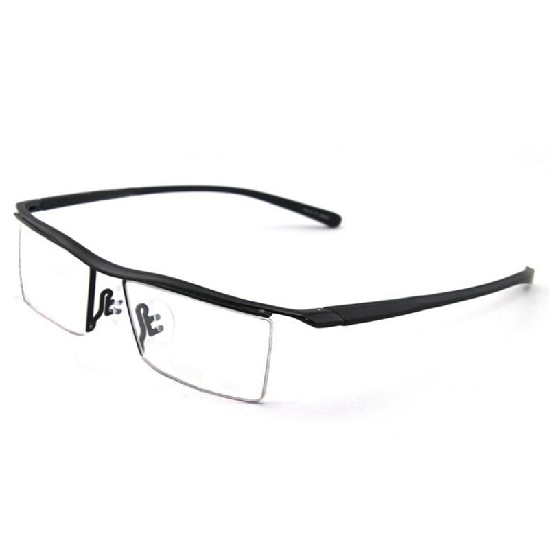 Очки для чтения фото