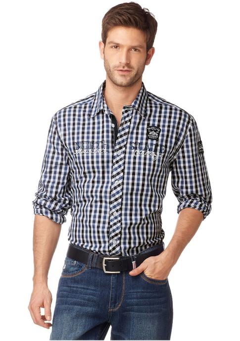 Авито мужские рубашки фото
