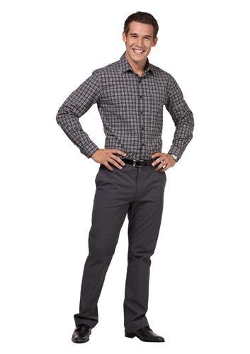 Бизнес мужские рубашки фото