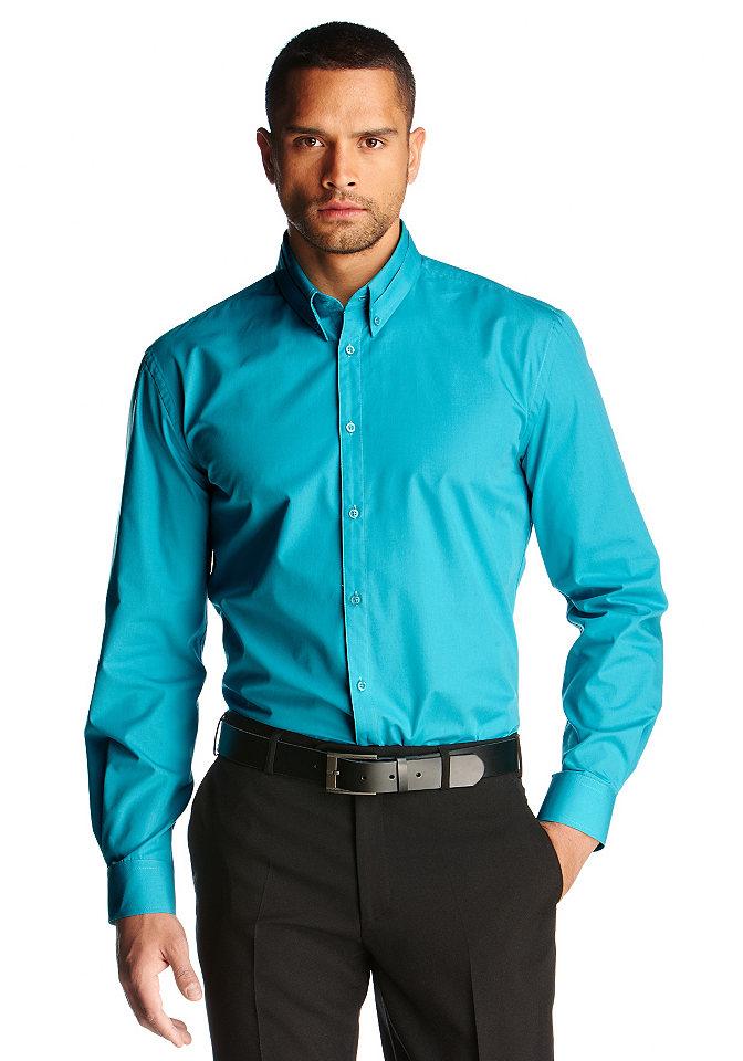 Блестящие мужские рубашки фото