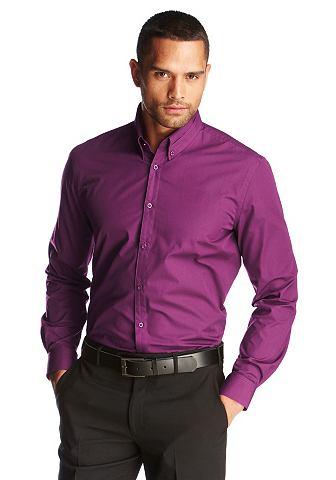 Большие мужские рубашки