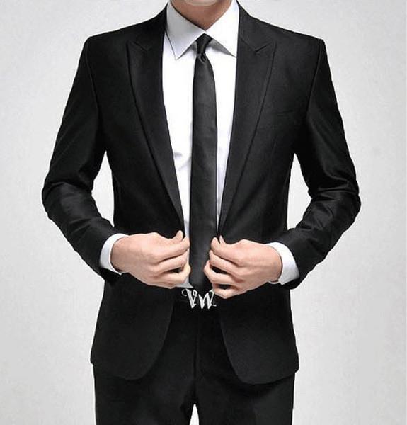 Офисные рубашки мужские