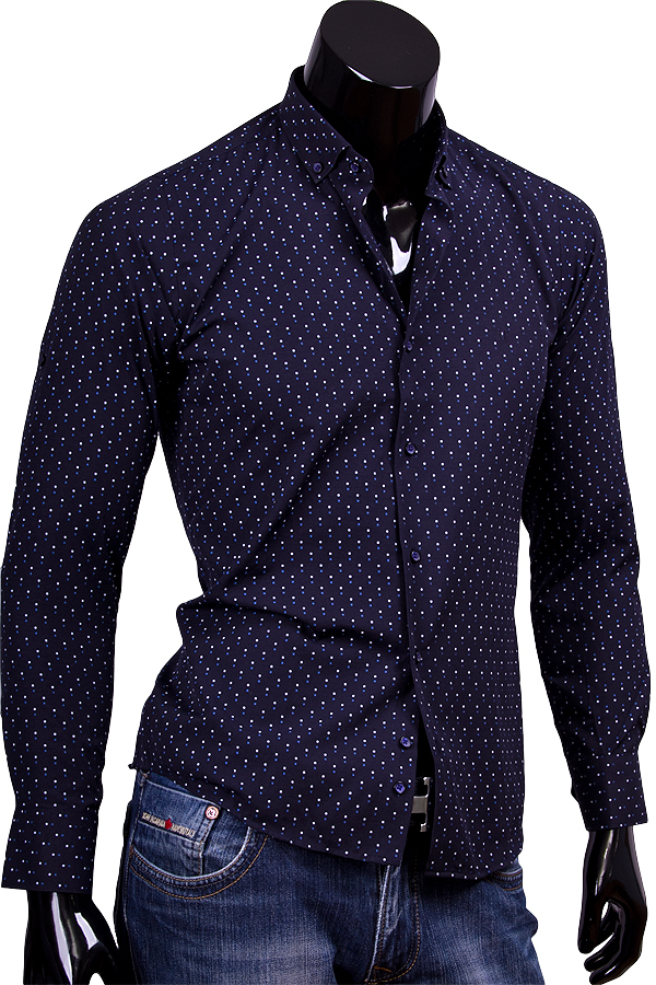Мужские рубашки в Белгороде