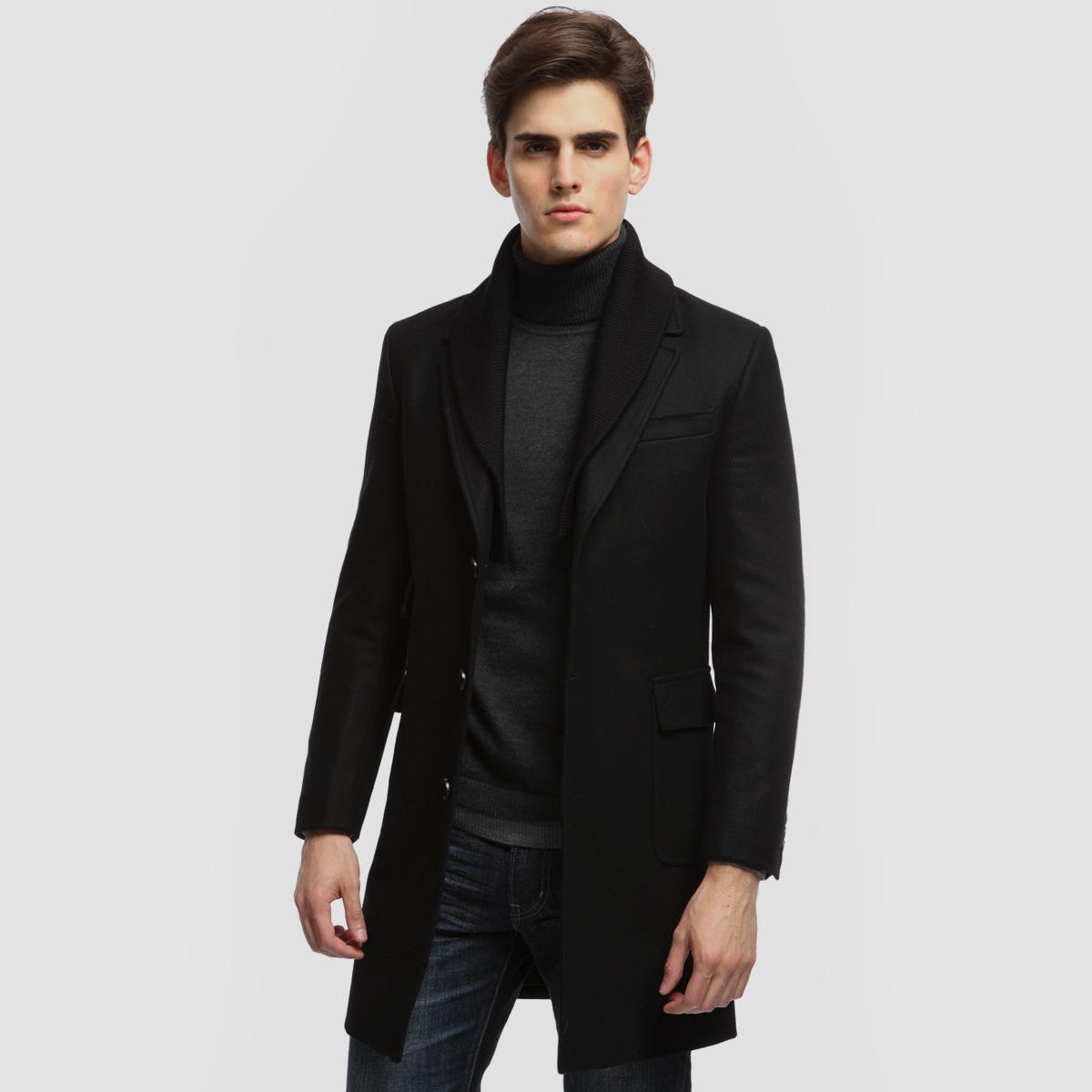 думали, что классическая мужская одежда весна осень фото температура контролируются