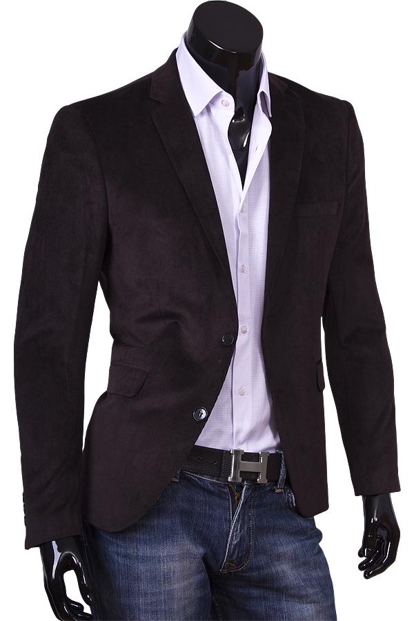 Стильные мужские джинсы