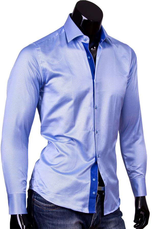 Блузки в горошек купить в москве