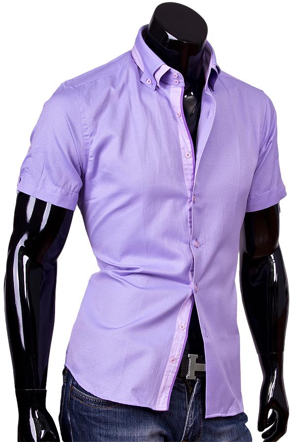 Блузки с коротким рукавом купить в москве