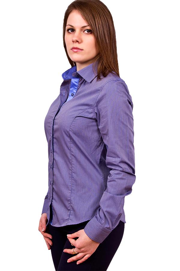 Купить блузку в москве недорого