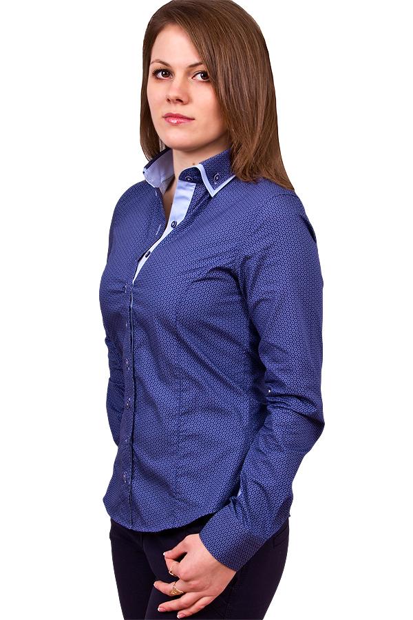 Купить блузку женскую в интернет москва