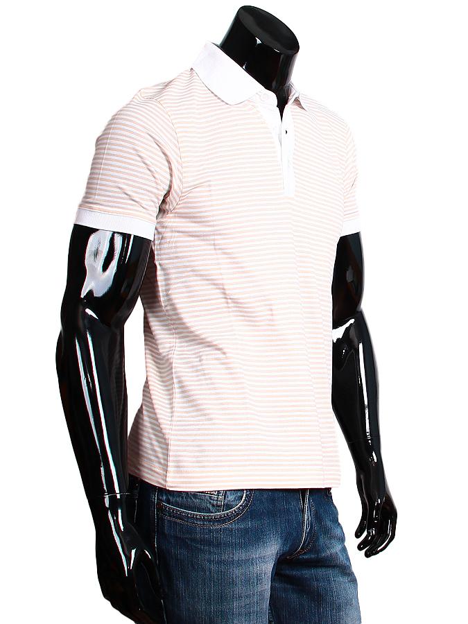 5db065e27e3 Мужские рубашки поло купить недорого в Москве