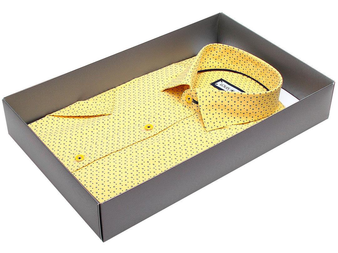 Купит желтое  в москве недорого