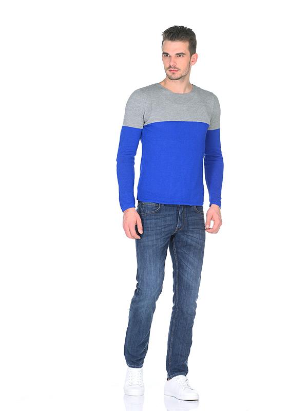 Стильный мужской пиджак пепельного цвета купить недорого в Москве 9ec9a24b748