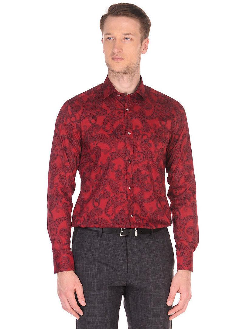 Мужские сорочки недорого фото