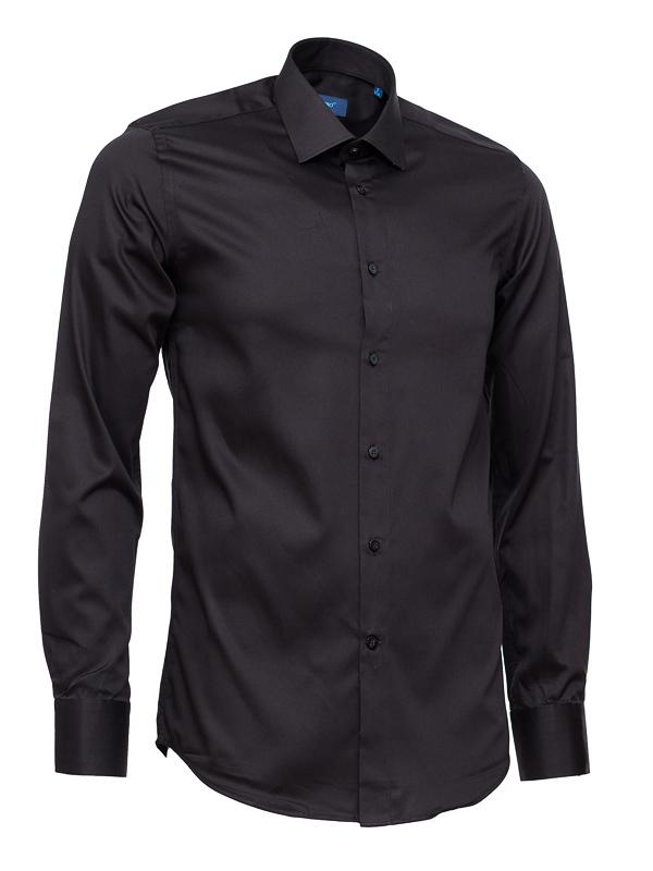 Мужские сорочки в интернет магазине фото