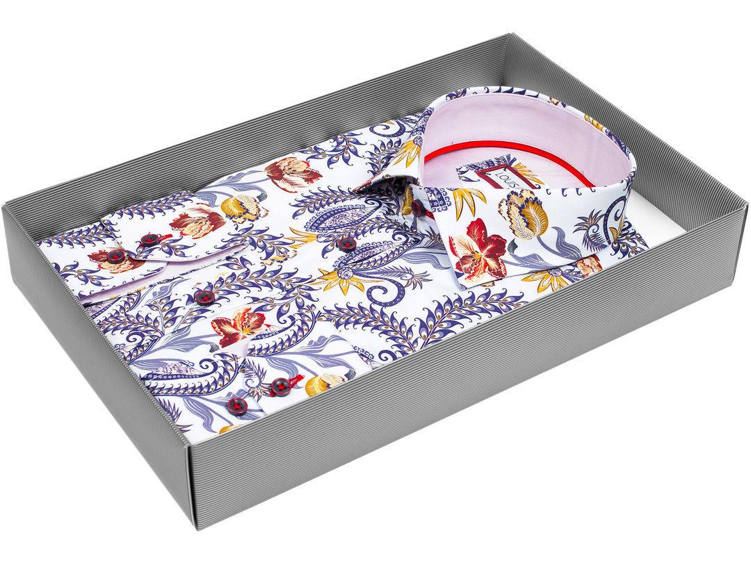 b1371c803f6 Распродажа мужских рубашек