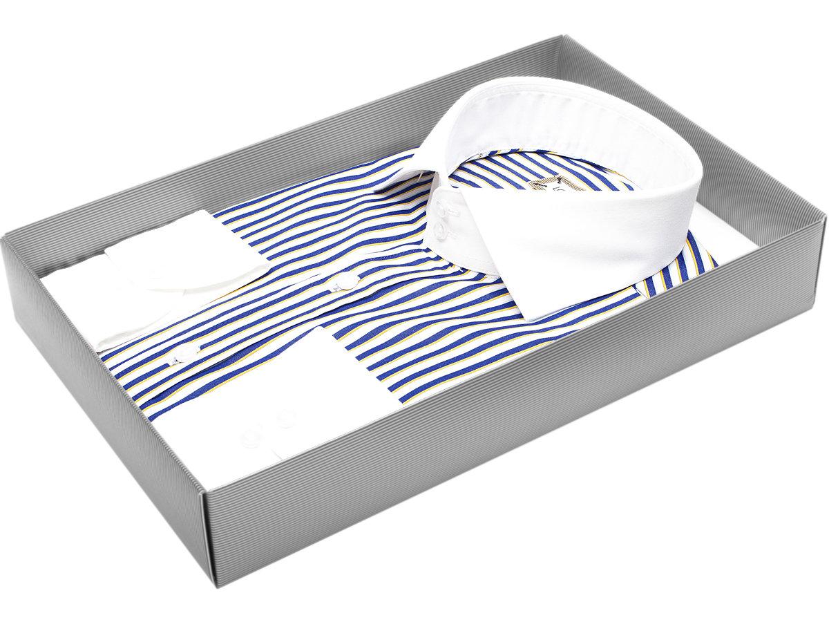 мужские рубашки смоленск