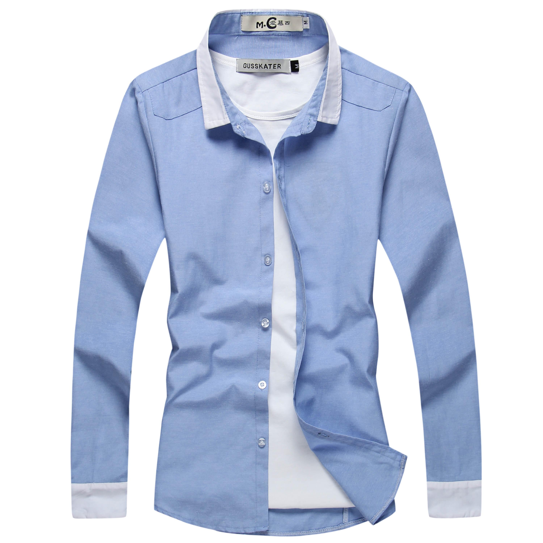 Вечерние рубашки мужские фото